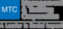 MTC_Logo_Primary_Tag (2)_edited_edited.p