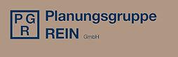 PGR_logo_Website1_farbe2.jpg