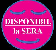 Disponibil la Sera.png