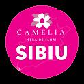 Logo Camelia_magenta_cu floare noua (1).png