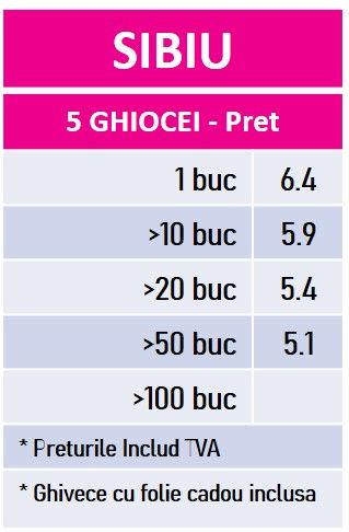 Ghiocei.jpg