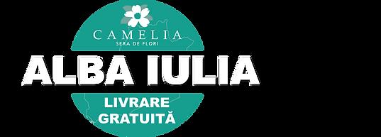 Logo Alba Iulia.png