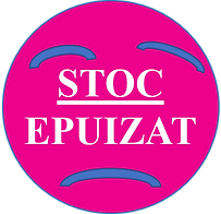 Stoc Epuizat.png