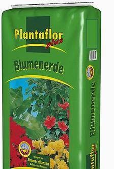 """TURBA Profesionala """"Plantaflor"""""""
