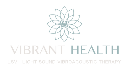 vinbrant_health_LSV_logo_clear_FINAL.png