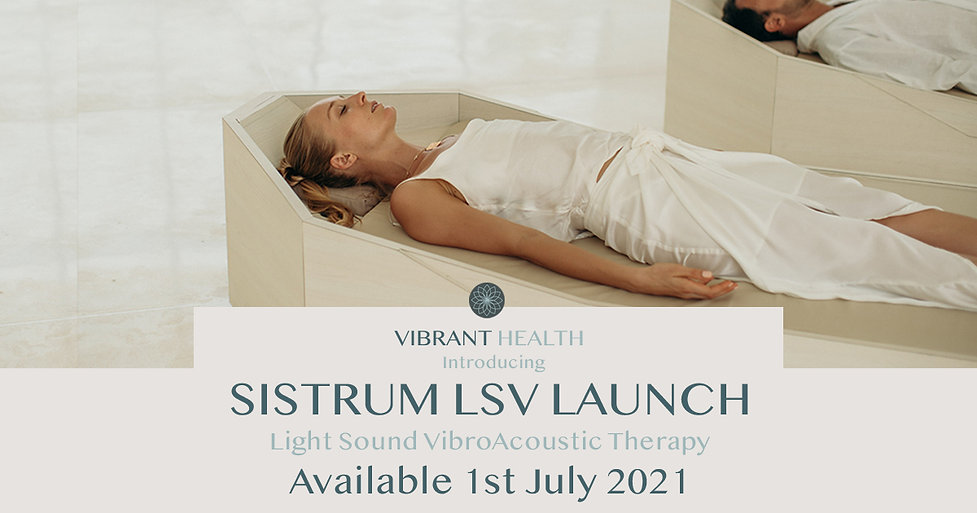 SISTRUM LSV ad_3.jpg