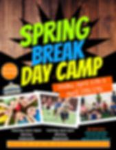2020 Spring Break Day Camp.jpg