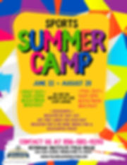 Summer Camp Info Flyer.jpg