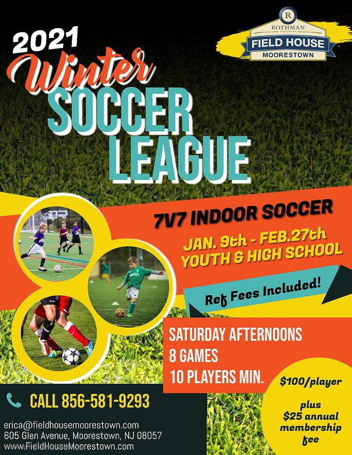 2021 Indoor Soccer League Flyer.jpg