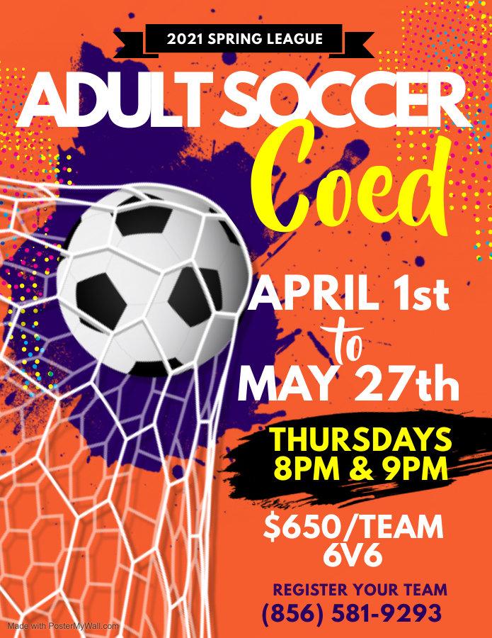 Adult Soccer League.jpg