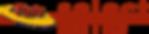Pats Select Logo.png
