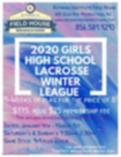 girls winter lacrosse league.png