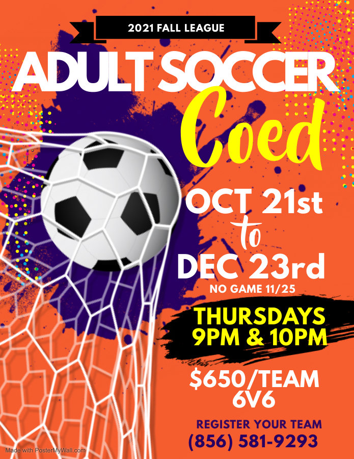 Copy of Soccer Game Flyer - Made with PosterMyWall (3).jpg