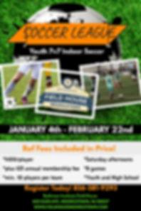 Copy of Soccer Camp Poster.jpg