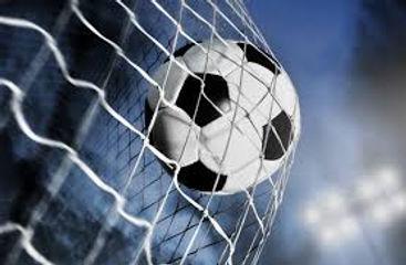 soccer net.jpg