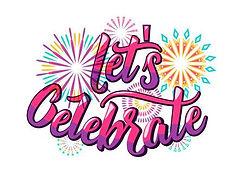 lets celebrate.jpg