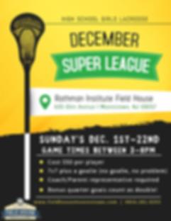 super league flyer.png