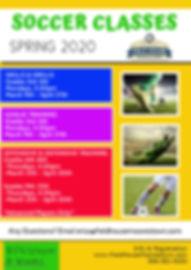 2020 Youth Soccer Classes.jpg
