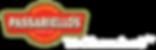 Passariellos Logo.png