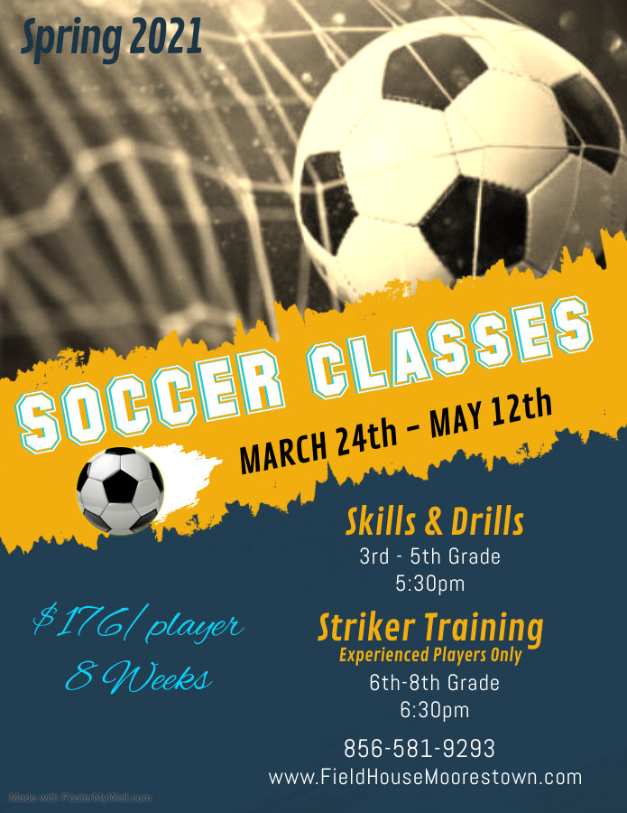 Soccer Classes Flyer.jpg