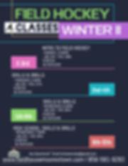 Field Hockey Winter 2 Flyer.jpg