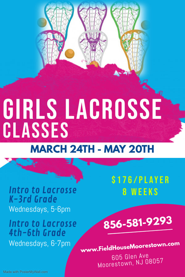 Girls Lax Classes (2).jpg