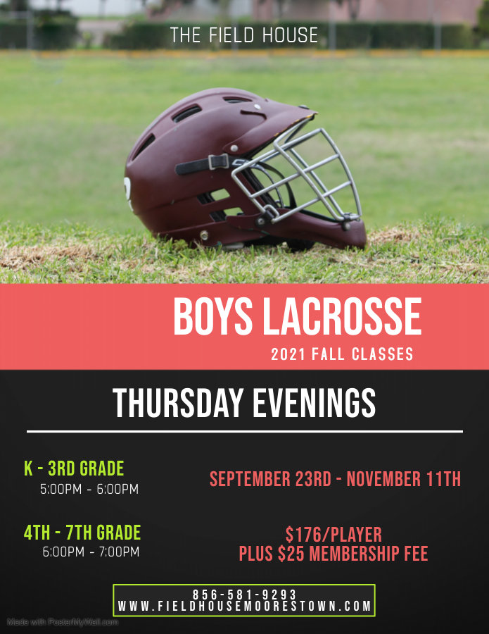 Copy of Lacrosse  Screening Poster Template - Made with PosterMyWall (1).jpg