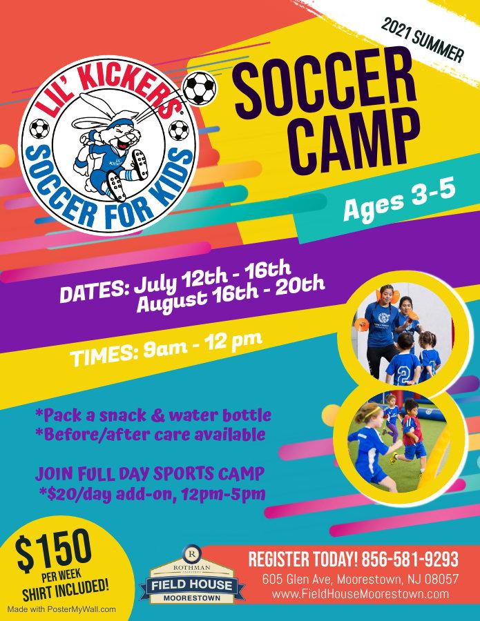 2021 LK Summer Camp Flyer.jpg