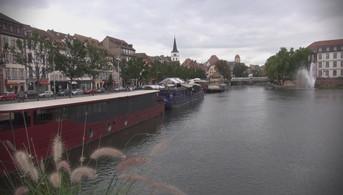 Strasbrourg