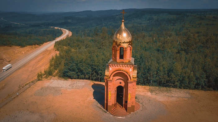 Russie Drone (27).jpg