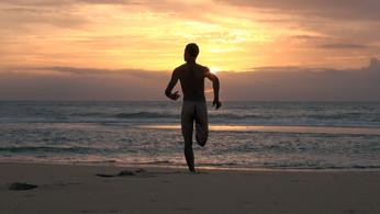 Découvrir la liberté des plages désertes