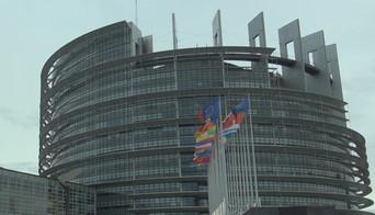 Européens - Presse (13).jpg