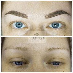 Combi® brows ✔️ 🇸🇰.jpg