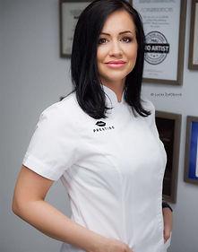 Gabriela Janurová