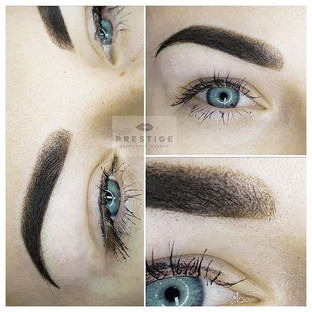 Powder® brows ✔️🇸🇰.jpg