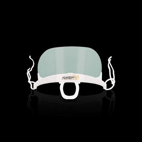 AcademyS Higi Mask (1ks)