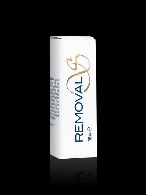 RemovalS 10ml
