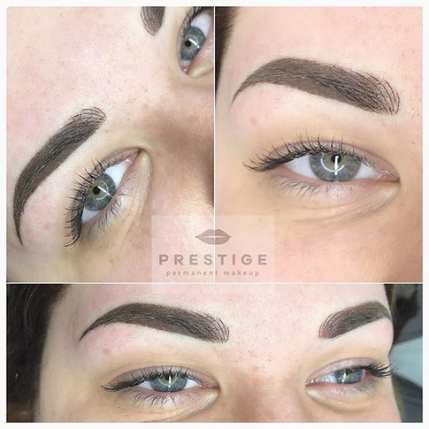 Combi® brows ✔️.jpg
