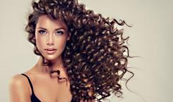 Beautiful Curls Premium Hair Extensions