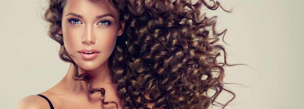 PREMIUM HAIR EXTENSION