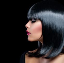 Premium Hair Extentions