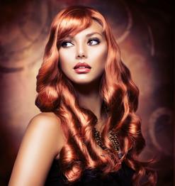 Body WavePremium Hair Extensions