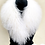 Thumbnail: lambs wool collar