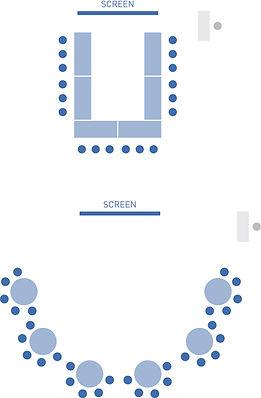 multi hub meeting package