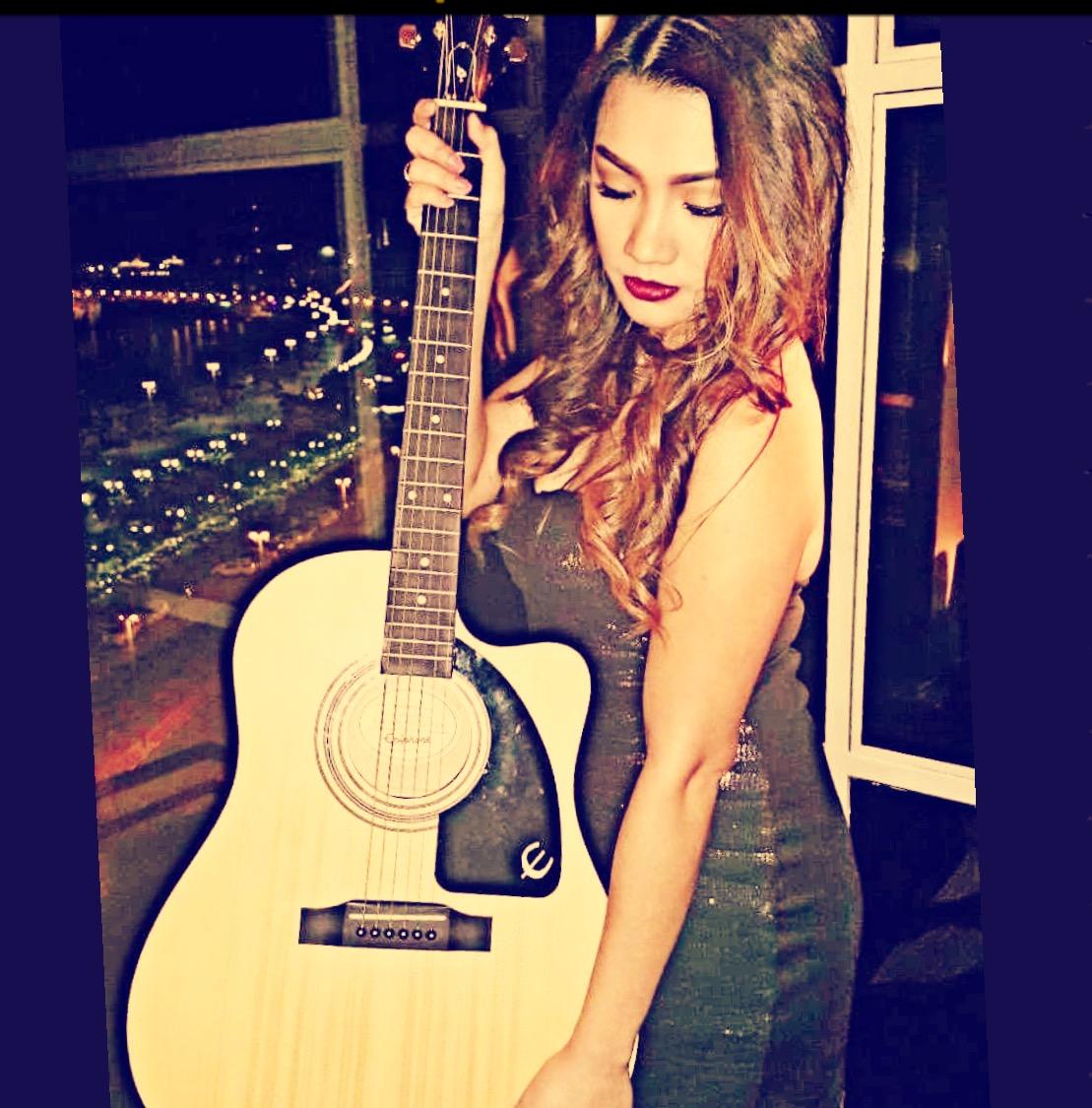 Beverly Singer