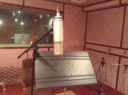 recording studio 6.jpg