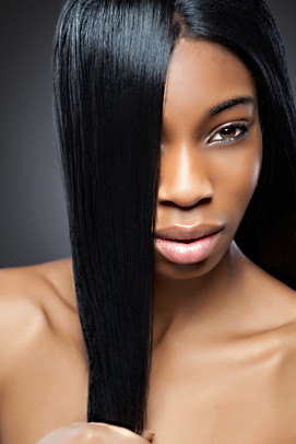 SILKY Extentions