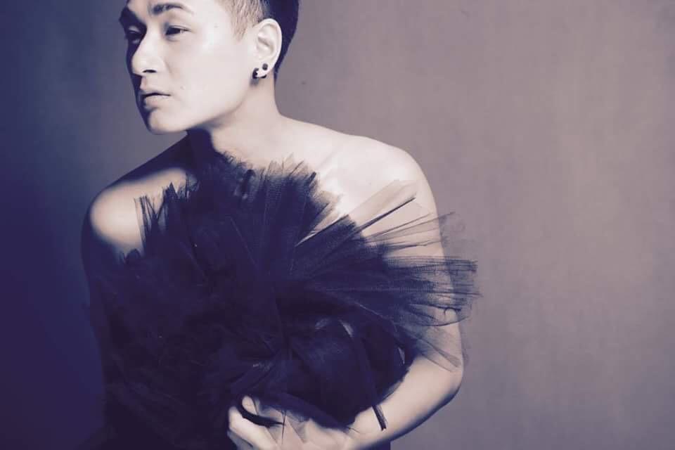 Coco Zhao  Jazz Chinese