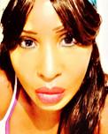 Sabrina Dj Grooves