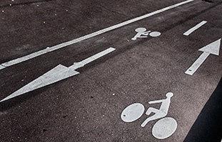 _STD6223_Plan_Vélo_WEB.jpg